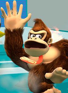 Enorme galería de pantallas de Super Smash Bros para Wii U y 3DS