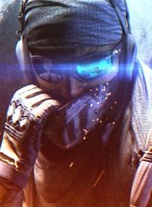 Ghost Recon Phantoms, disponible ya en PC y Steam