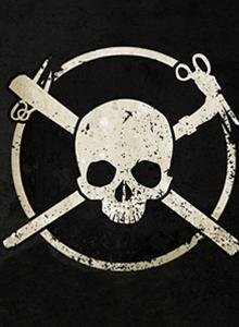 El último DLC de The Last of Us trae nuevo equipo, mapas y más dificultad
