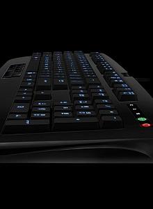 Razer Anansi, análisis del teclado gaming especial para MMO