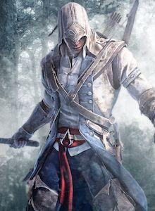 Unboxing de la Assassin's Creed Anthology