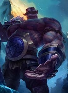 League of Legends: novedades del parche 4.7