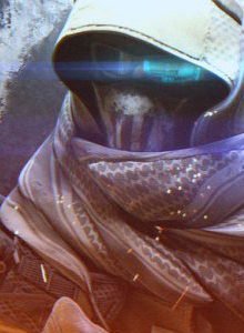 Análisis de Ghost Recon Phantoms para PC