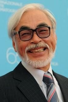 Studio Ghibli, ese maravilloso mundo