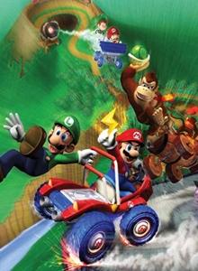 Especial Mario Kart: del éxito a la locura