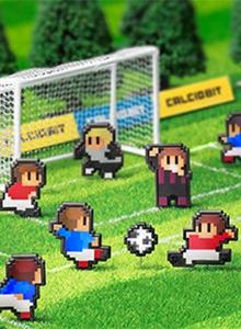 Nintendo Pocket Football se estrenará un 20% más barato