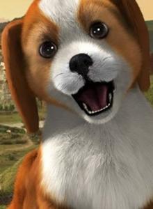 PlayStation Vita Pets ya tiene fecha oficial