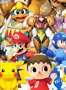 Masahiro Sakurai quiere que veas el Nintendo Direct de esta noche