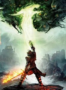 Dragon Age Inquisition, así fue su demo de 16 minutos del E3 2014