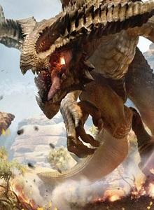Dragon Age Inquisition no agregará personajes por DLC