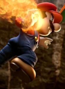 Análisis de Super Smash Bros. for Wii U