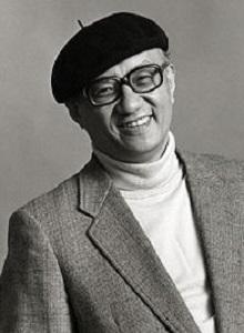 Osamu Tezuka, el artista que se adelantó a su tiempo
