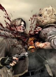 [Rumor] Resident Evil 7 será presentado en el E3