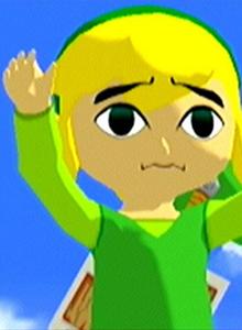 New Nintendo 3DS y amiibo, con falta de stock en América