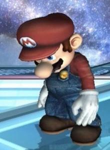 Wii U vs GameCube y Wii: Comparativa de ventas