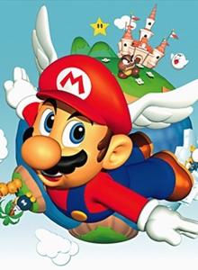 Nintendo enseñará un nuevo tipo de Super Mario en el E3 2017
