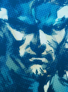 El libro Metal Gear Solid: el Legado de Big Boss está al caer