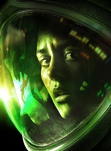 ALIEN ISOLATION Análisis PS4