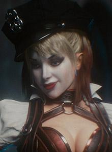 El nuevo tráiler de Batman: Arkham Knight viene con gameplay
