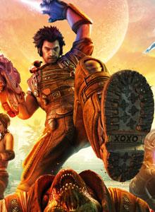 Crysis, Battlefield y más juegos de EA se quedan sin online