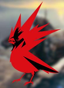CD Projekt Red y The Witcher 3: Wild Hunt se renuevan