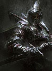 Demon´s Souls, Dark Souls, Dark Souls 2: el camino por la saga Souls
