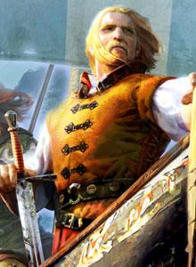Drakensang, el videojuego: Todos los detalles
