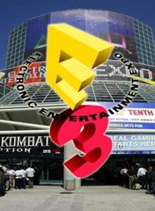 Los planos del E3 2014: Al detalle