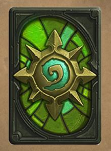 HearthStone: Heroes Of Warcraft en plena segunda temporada