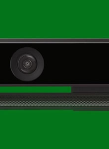 Microsoft saca a mercado Kinect for Windows el 15 de julio