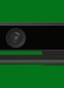 Kinect baja de precio en Norteamérica