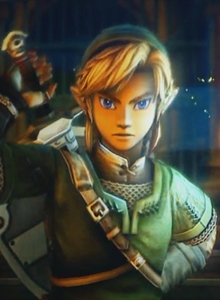 The Legend of Zelda: Ocarina of Time se muestra bajo Unreal Engine 4
