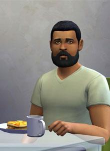 Los Sims 4 desvela su editor de personajes en un nuevo vídeo