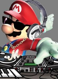 Mario Kart 8: recopilación de toda su banda sonora