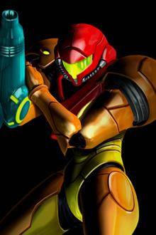 ¿Y si el nuevo Metroid lo hace Next Level Games?