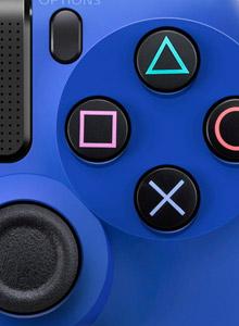 Lista de todos los juegos gratis para PS4