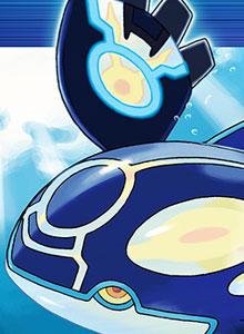 Pokémon Rubí Omega y Zafiro Alfa: Primeros detalles este domingo