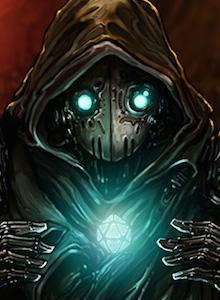 Las Influencias Clásicas en los videojuegos: el caso de Primordia