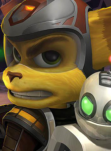Ratchet & Clank Trilogy confirmado para PS Vita