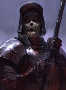 Dark Souls 2, análisis para PS3