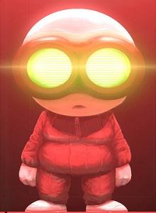 Stealth Inc 2 será exclusivo de Wii U