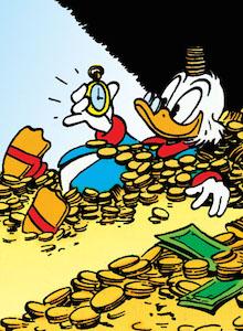 AKB Coins – Ránking Abril 2014 de Lectores y Colaboradores