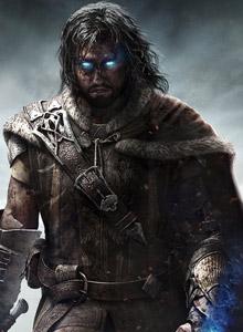 La Tierra-Media: Sombras de Mordor muestra sus armas