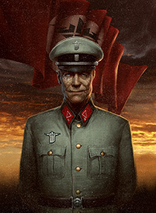 Análisis de Wolfenstein: The New Order para PC