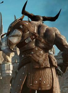 Dragon Age Inquisition, galería del juego de la Edición de 170€