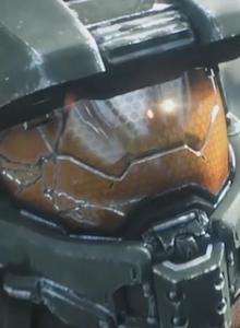 Game On: Microsoft pone fecha a su conferencia en el E3 2014