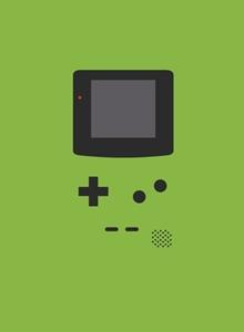 Top-10 Juegos más vendidos #1: Game Boy