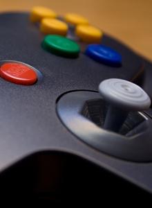Top-10 Juegos más vendidos #5: Nintendo 64