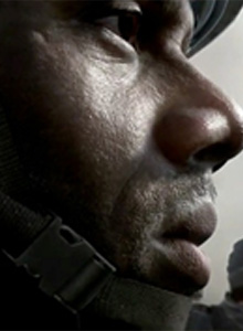 Call Of Duty 2014 será revelado en breve