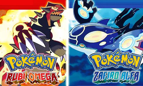 Grandes rumores sobre pokémon RO/ZA Pokemon-rubi-omega-nintendo-3ds_228337_pp